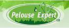logo Pelouse Expert