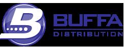 logo_buffa