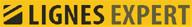 Logo Lignes Expert 192