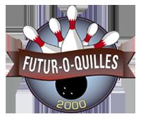 Futuroquilles 2000
