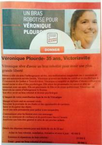 Quillethon-Veronique-Plourd