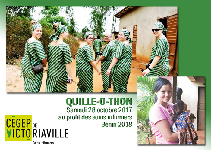 Quillethon Infirmiers Unev2